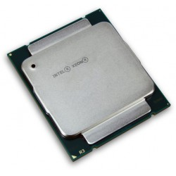 Intel Box XEON Processor (8-Core) E5-2620v4