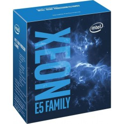 Intel Box XEON Processor (8-Core) E5-2630v4