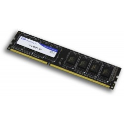 DDR-III 4GB PC3 -1600 Team Group Elite  CL11...