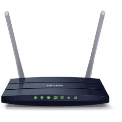 TP-Link Wireless Router ARCHER C50