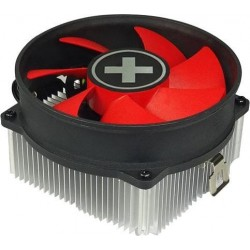 Cooler XILENCE Performance C CPU cooler A250...