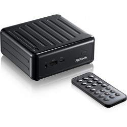 ASROCK BEEBOX J3160 (D)
