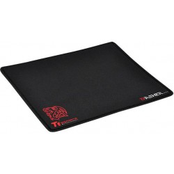 Mouse Pad Tt eSPORTS Dasher (Medium)
