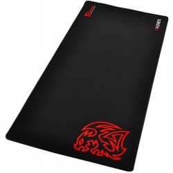 Mouse Pad Tt eSPORTS Dasher (Extended)