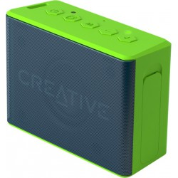 Lautsprecher Creative MUVO 2C BT Wireless...