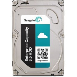 HDD Seagate Enterprise Capacity ST4000NM0025...