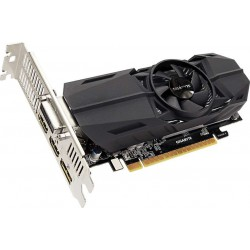 VGA Gigabyte GeForce® GTX 1050 2GB OC Low...