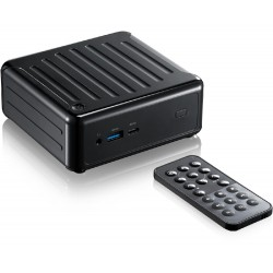 ASROCK BEEBOX J4205 (D)