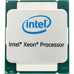Intel Box XEON Processor (4-Core) E3-1230V6