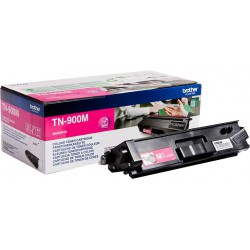 Brother Toner TN900M
