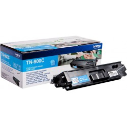 Brother Toner TN900C