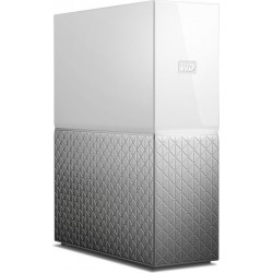 NAS Server WD 8TB My Cloud Home WDBVXC0080HWT-EESN