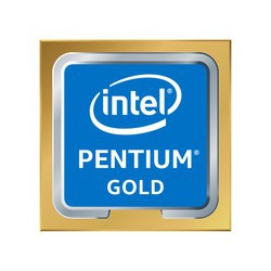 Intel Box Pentium Gold Dual-Core Processor...