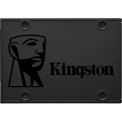 SSD Kingston A400 480 GB Sata3  SA400S37/480G