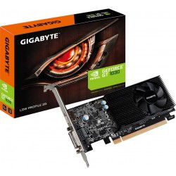 VGA Gigabyte GeForce® GT 1030 2GB low profile