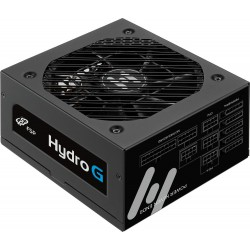 PC- Netzteil Fortron Hydro G 750
