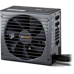 PC- Netzteil Be Quiet Straight Power 10 800W CM