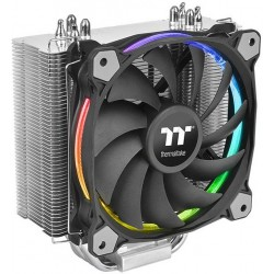 Cooler Thermaltake Riing Silent 12 RGB Sync...
