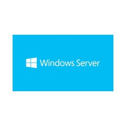 Microsoft Windows Server Standard 2019 16 Core...